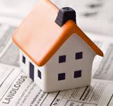 Residential Mortgages With The Mortgage Corner Hessle